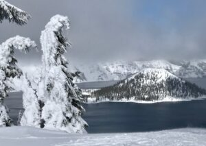 Club Overnight Winter Trips Canceled – An Update from Eric Ness